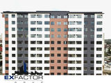 Exfactor-grup Buiucani-3 odai -84m2