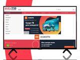Телевизор Xiaomi Mi LED TV 4A 32, низкая цена, гарантия и бесплатная доставка!!