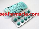 дапоксетин лечение