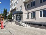 Vânzare apartament cu 2 camere, 41900 €