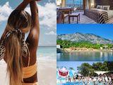 Antalya RIXOS SUNGATE 2020