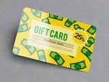 Пластиковые карточки / carduri din plastic