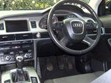 Dezmembrare Audi Volkswagen Pasat B6 Audi A4 A6