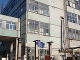 Oficiu, Pietrarilor, 1000 mp, 1000 €