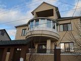 Urgent casa perfecta Dumbrava