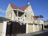 Casa Ta in Dumbrava