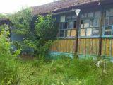 Дом 2ве комнаты 25км от Кишинева, Драсличены