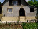 Se vinde casa in Calarasi