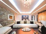 Качественый ремонт квартир по низким ценам без посредников!