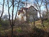 Дом-дача. 7 км. от Кишинёва. 29000 евро.