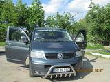 Volkswagen Pasager Marfar