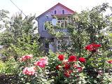 Vand vila la 28 km de la Chisinau