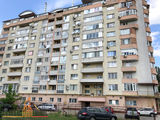 Apartament modern in bloc nou! Botanica, Sarmizegetusa, incalzire Autonoma! 26 000 €