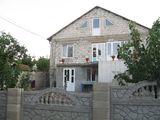 Внимание  дом в  Данченах  на  участке  3  сотки
