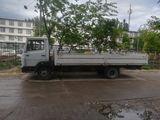 Transport materiale 3T,  5T