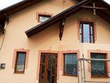 Termoizolarea și decorarea caselor