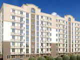 Ofertă limitată! 2 camere, 54mp, 24300 €