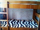 Продаётся двухъярусная детская кровать!