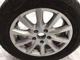 Roti + Discuri Yokohama / 255 / 55 / R18 / Porsche Cayenne