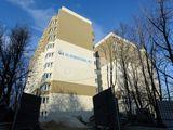 Apartament cu 2 camere,bloc nou, 60.9 mp, Poșta Veche