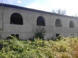 Casa, teren 24 ari, Tuzara, Calarasi