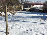se vinde lot de teren satul Costesti raionul Ialoveni