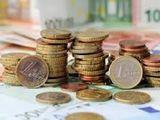 Ofertă rapidă de împrumut în 24 de ore