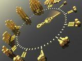 Курс для заработка Пункт обмена Вашего времени (мануал)
