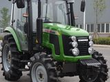 Tractor Chery Rk504-a