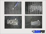 Ремонт радиаторов и бамперов