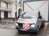 Evacuator 24/24 , эвакуатор , toata moldova lucram