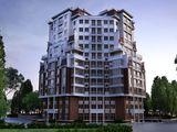 "Compania de constructie ""Savvides-Monark"" SRL  vinde  apartamente cu 1,2,3 camere"