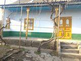 Продается дом в селе Конгаз!