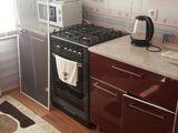Продажа уютной 2-х комнатной квартиры в спальном районе города Бендеры!!!54м2