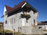 Продается дом : Центр, Ставчены