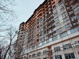 ArtUrbanGrup ,Botanica ,Zonă de parc, 3 camere 83m2,717 €/m2 clasa Premium 6 luni pînă la exploatare