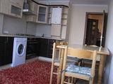 Apartament în chirie pentru o perioadă îndelungată