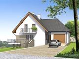 Casa eficienta termic!!!