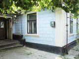 Casa, Buiucani, Nicolai Costin,  6 ari, 75 m, 63500 e