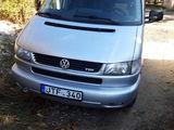 Transport zilnic Moldova -Germania -Moldova