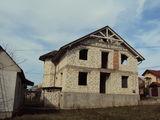 Casă de locuit în Bubuieci, 160 mp