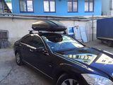 Vindem portbagaje pe acoperiş (auto boxuri)  Reprezentantul official