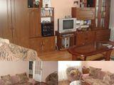 Se vinde apartament cu 2 odăi in centrul or. Rîșcani