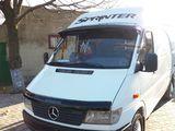 Mercedes Sprinter 310