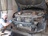 Автокондиционеров диагностика ремонт заправка по низким ценам.