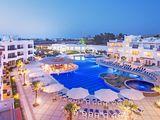 """SPO !!! на 6 дней с 3 января.. Шарм-эль-Шейх,......отель """"  Old Vic Sharm 4 **** """""""