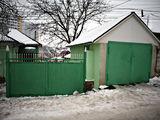 продаю уютный дом в ставченах    возможны варианты обмена торг уместен