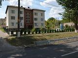 Vînd, apartament cu 2 cam., 63 m.p., et. 1 din 4, or. Cricova, Str. P. Ungureanu.Autonomă Negociabil