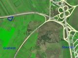 La traseu !!! Teren 50 sote linga  Chisinau  la traseu