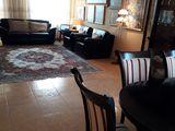 Apartament Centru,strada Zaichin 130 m2 80000 euro